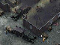 دانلود بازی Omerta City Of Gangsters 2013 با لینک مستقیم + کرک