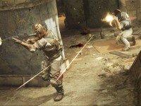 دانلود بازی Army of Two The Devils Cartel برای PS3 با لینک مستقیم