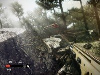 دانلود بازی Heavy Fire Shattered Spear برای PC با لینک مستقیم