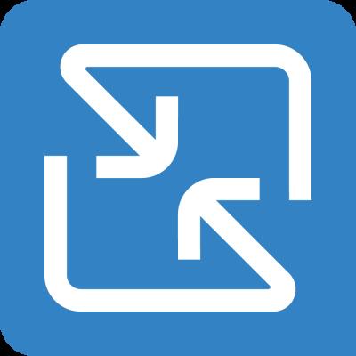 دانلود Rank Tracker Enterprise v8.27.1 – افزایش رنک و بازدید سایت