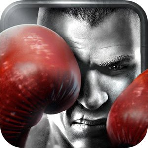 دانلود Real Boxing 2.7.5 – بازی بوکس واقعی اندروید