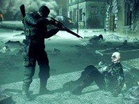 Sniper Elite Nazi Zombie Army 2013 [3.3 GB] Sniper-Elite-Nazi-Zombie-Army-2-200x150