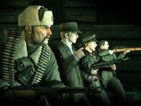 Sniper Elite Nazi Zombie Army 2013 [3.3 GB] Sniper-Elite-Nazi-Zombie-Army-3-200x150