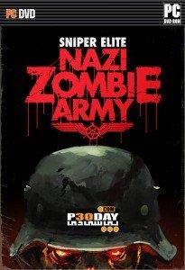 Sniper Elite Nazi Zombie Army 2013 [3.3 GB] Sniper-Elite-Nazi-Zombie-Army-cover-205x300