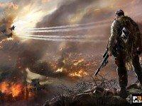 دانلود بازی Sniper Ghost Warrior 2 با لینک مستقیم + کرک