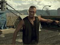 دانلود بازی The Walking Dead Survival Instinct برای PC با لینک مستقیم