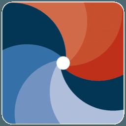 دانلود Titan FTP Server Enterprise 2019 B3505 – نرم افزار مدیریت FTP