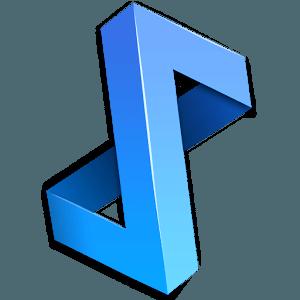 دانلود doubleTwist Pro music player v3.3.9 b30043 – نرم افزار پخش کننده حرفه ای آندروید
