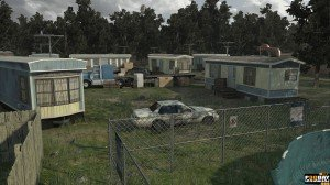 the-walking-dead-videogame-pc-1345064143-002