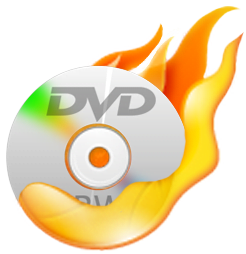 دانلود DVD-Cloner Platinum 2020 17.10 Build 1455 – کپی راحت DVD