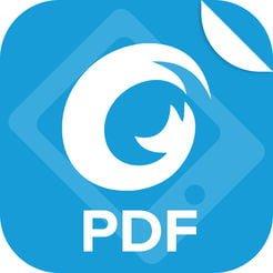 دانلود Foxit MobilePDF v7.1.0.0627 – نرم افزار مدیریت PDF در اندروید