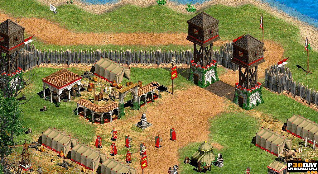 دانلود بازی جدید و زیبای استراتژیک بازی کامپیوتر دانلود رایگان
