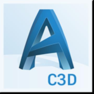 Autocad civil 3d 2015 with crack
