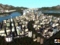 دانلود بازی Cities in Motion 2 با لینک مستقیم + کرک
