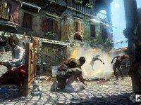دانلود بازی Dead Island Riptide برای PS3 با لینک مستقیم