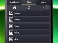 دانلود Download Manager for Android 5.10.13003 - مدیریت کامل دانلود اندروید