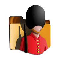 دانلود Folder Guard 20.10.3 – قفل گذاری کامل پوشه های کامپیوتر