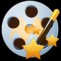 دانلود Leawo Video Converter Ultimate 7.9.0.0 – تبدیل کننده کامل فیلم ها
