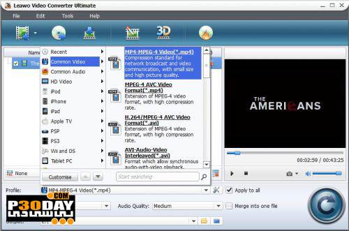 دانلود نرم افزار دانلود رایگان  Allok 3GP to Converter v5 1 626 0 نرم افزار