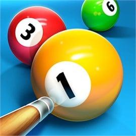 دانلود 3D Pool Ball v2.2.2.3 – بازی جذاب بیلیارد 3 بعدی آندروید