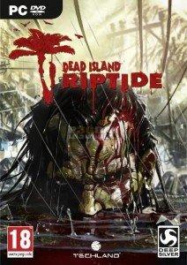 دانلود بازی Dead Island Riptide 2013 با لینک مستقیم + کرک