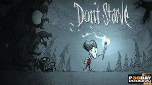 دانلود بازی Dont Starve 2013 با لینک مستقیم