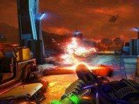 دانلود بازی Far Cry 3 Duology برای کامپیوتر