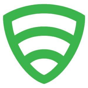 دانلود آنتی ویروس Lookout Security & Antivirus 10.23.2-964159b آندروید