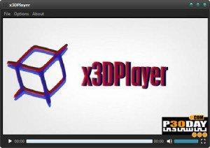 دانلود پلیر حرفه ای AV Media Player Morpher 6.0.17