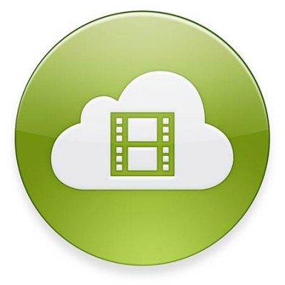 دانلود 4K Video Downloader 4.12.4.3660 – دانلود ویدیو های 4K از یوتیوب