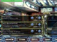 بازی اکشن آندورید Ark of the Ages 1.0.2