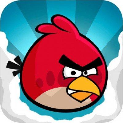 دانلود Angry Birds 7.9.2 – نسخه اول بازی پرندگان خشمگین اندروید