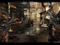 دانلود بازی Call of Juarez Gunslinger برای PS3 با لینک مستقیم