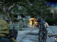 دانلود بازی Metro Last Light برای PS3 با لینک مستقیم