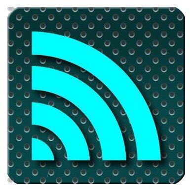 دانلود WiFi Overview 360 Pro v4.60.04 – نرم افزار مدیریت شبکه Wifi اندروید