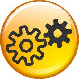 دانلود برنامه بهینه ساز Symantec Norton Utilities 16.0.3.44