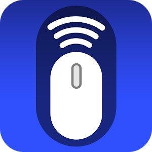 دانلود WiFi Mouse Pro v4.2.4 – تبدیل گوشی اندروید به ماوس کامپیوتر