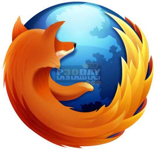 دانلود جدیدترین نسخه فایرفاکس Firefox 24 Final