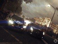 دانلود بازی Grid 2 برای PS3 با لینک مستقیم