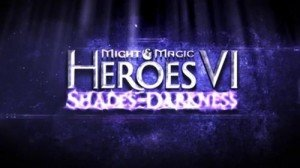دانلود بازی Might and Magic Heroes VI Shades of Darkness