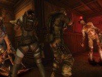 دانلود بازی Resident Evil Revelations 2013 برای PC + کرک
