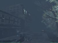 دانلود بازی جدید و ترسناک Paranormal