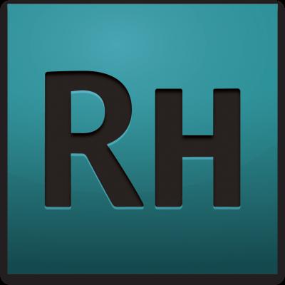 دانلود Adobe RoboHelp 2019.0.4 – طراحی برنامه های راهنما