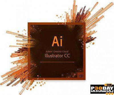 دانلود Adobe Illustrator CC 2019 v23.0.3.585 – طراحی برداری + کرک