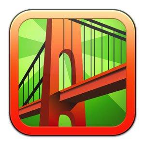 دانلود Bridge Constructor 5.8 – بازی فکری پل سازی اندروید
