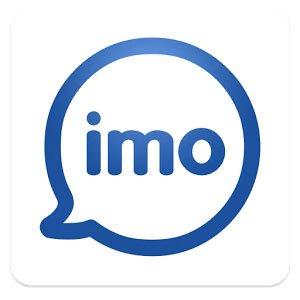 دانلود Imo free video calls and chat 9.8.0 – نسخه جدید مسنجر آیمو اندروید
