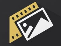 دانلود MAGIX Photo Manager 17 Deluxe 13.1.1.12 - نرم افزار مدیریت تصاویر کامپیوتر