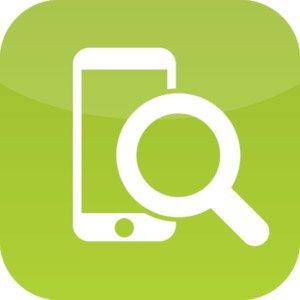 دانلود MOBILedit! Enterprise v10.1.0.25890 – مدیریت موبایل در کامپیوتر