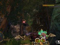 دانلود بازی Oddworld Strangers Wrath HD 2013 با لینک مستقیم