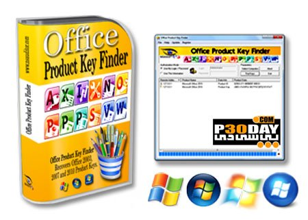 Mac product key finder freeware download.